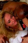 Members Wife Cameron Parker - Final Breeding Session