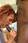 Members Wife Candice Miller - Back For More