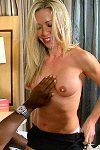Mandy Monroe - Loaned Out Again